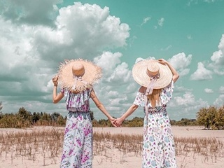 В субботу,11 августа, в Украине жара до 30- 34 градусов