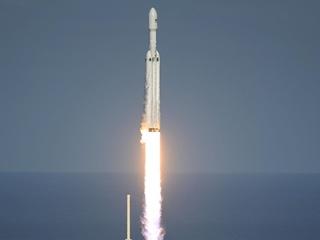 Индия отправит человека в космос в ближайшие четыре года