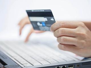 Нацбанк предупредил об опасности работы с неофициальными поставщиками онлайн-игр