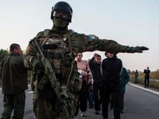 Трое граждан России попросили Путина обменять их на украинцев