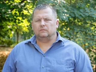 Борис Филатов: Мэрия Днепра будет развивать программу детских муниципальных лагерей