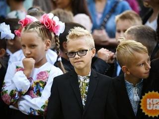 Выбираем школьную форму: 5 главных советов и цены на одежду для мальчиков и девочек