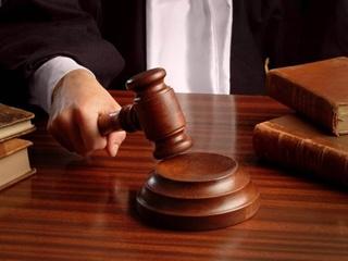 После обнародования уровня зарплат членов Высшей квалифкомиссии судей, их грабили уже семь раз, - глава комиссии