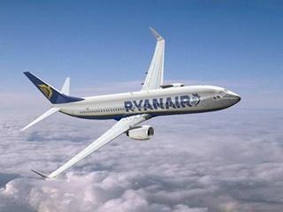 Пассажир авиакомпании Ryanair переоделся в костюм феи и угрожал всех порезать