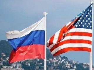 США ввели новые санкции против России из-за Северной Кореи