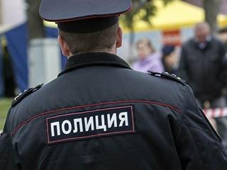 В России задержали десять человек, протестовавших в поддержку Сенцова