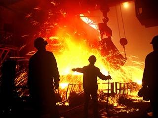 В погоне за показателями СССР: как изменилась экономика Украины за 27 лет