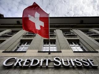 Швейцарский банк заморозил около 5 миллиардов долларов, принадлежащих России