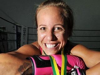 Победившая рак новозеландка скончалась после боксерского спаринга