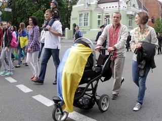 Нумерологи о 27-м дне рождения Украины:  Нас ждет перезагрузка во всех сферах