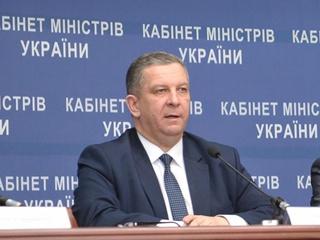 Министр соцполитики Рева: в Польше живет миллион украинцев
