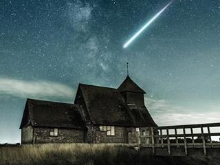 Подробный гороскоп на сентябрь для всех знаков Зодиака