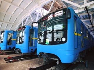 Приостановлен тендер на строительство метро на Виноградарь