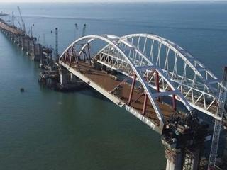 Украина подготовила новые санкции против России