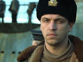 Звезду фильма  Брат - 2  Дмитрия Орлова внесли в базу  Миротворца