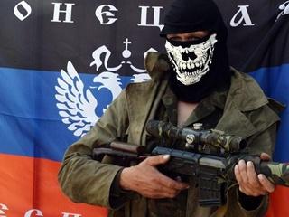 Жителя Макеевки, который воевал за  ДНР , приговорили к 8 годам
