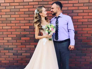 Туристы, три дня выживавшие в Карпатах в мороз -30, сыграли свадьбу