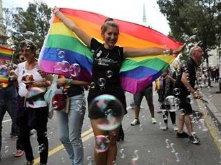 Мэрия Черновцов поддержала петицию о запрете гей-парадов
