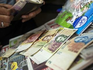 Четыре мировые валюты переживают кризис: самый большой в Аргентине