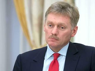 В Кремле прокомментировали  жесткие  переговоры Путина и Порошенко
