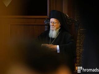 СМИ: Украине могут предоставить автокефалию без согласия других церквей