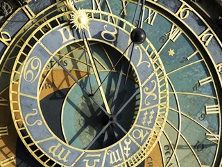 Волшебные дни для загадывания желаний – 3 и 10 сентября