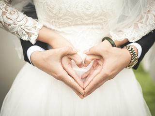 Астролог назвал идеальные пары по знакам Зодиака