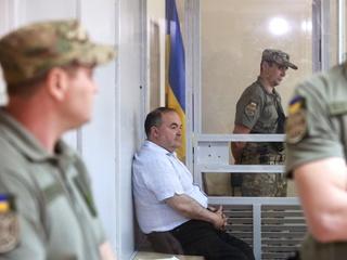 Сделка со следствием: что будет с  делом Бабченко  после признаний Германа