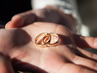 Повторный брак для священников: какими могут быть последствия