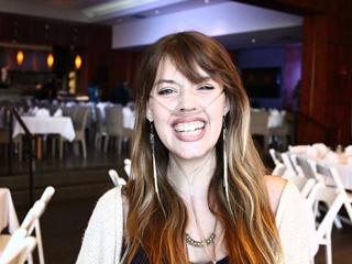 Известная YouTube-блогер умерла после пересадки легких