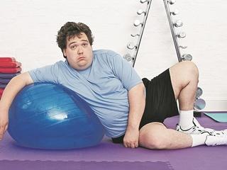 Неочевидные причины, мешающие похудеть