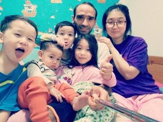 Запорожец, переехавший в Южную Корею:  Язык выучить было легко, а понять корейцев - трудно