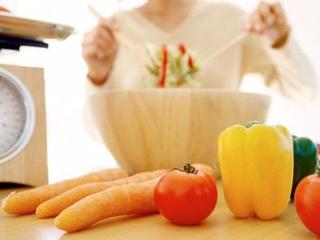 5 верных способов разогнать обмен веществ и похудеть