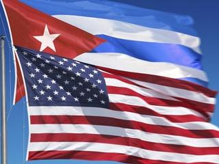 США заявили о готовности ввести новые санкции против Кубы