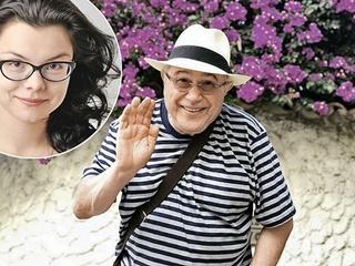Адвокат Степаненко подтвердила роман Петросяна и его помощницы