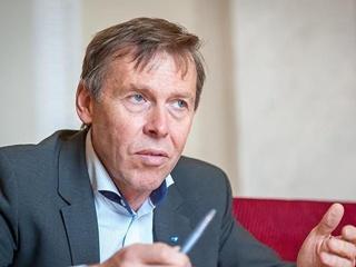 Против Тимошенко Банковая использует грязные технологии Манафорта и Медведчука, -  Батькивщина