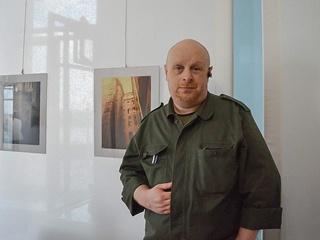 Сын Бродского раскритиковал песню Земфиры на стихи поэта