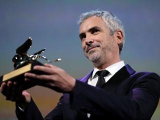 На Венецианском фестивале победил фильм от режиссера Гарри Поттера