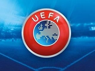 Скандал в западной прессе: в УЕФА прокомментировали ложь на страницах таблоида  L Illustr e  и France Football
