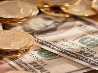 В ближайшие два года Украине нужно выплатить 10 миллиардов по внешнему госдолгу