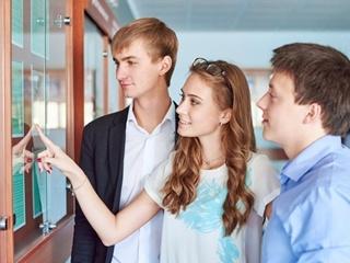 Украинские студенты за рубежом: 70 тысяч, которые не собираются возвращаться