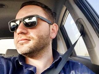 Покончивший с собой в Киеве спецназовец оказался гражданином Израиля
