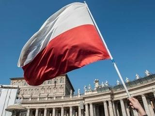 В польском МИДе провели окончательные чистки