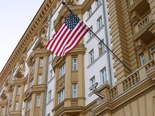 СМИ: В акустической атаке на американских дипломатов обвинили Россию