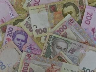 Правительство обещает инфляцию ниже 10%. Возможно ли это?
