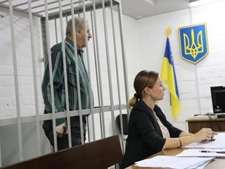 Суд арестовал пенсионера, стрелявшего по детям в Новой Одессе