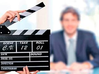 Видеорезюме: как получить работу мечты и не опозориться