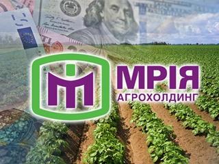 Порошенко:  Саудовская компания купила агрохолдинг  Мрия