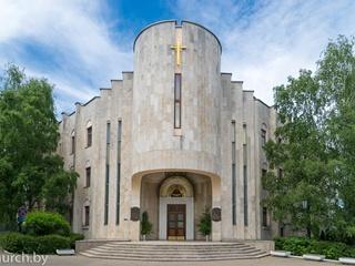 Белорусская православная церковь высказалась насчет автокефалии Украине