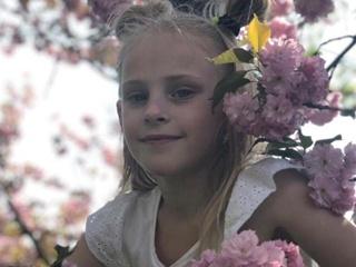 Умершая после отравления в лагере девочка была надеждой украинской художественной гимнастики